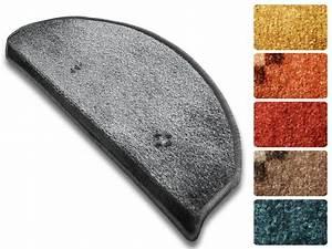 Teppiche Und Läufer : teppich l ufer auf mass gabbeh erh ltlich in 6 farben teppiche und l ufer nach mass ~ Orissabook.com Haus und Dekorationen