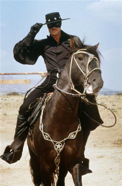zorro tv series 1990 el movies film guy filmaffinity movie serie williams