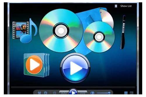 baixar programa conversor de cd para mp3