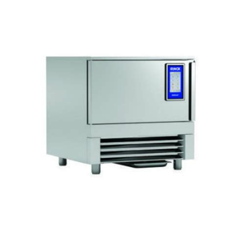 irinox blast chiller  shock freezer mf