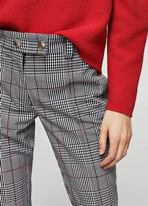Pantalon Prince De Galles : best 25 badass outfit ideas on pinterest rock outfits ~ Melissatoandfro.com Idées de Décoration