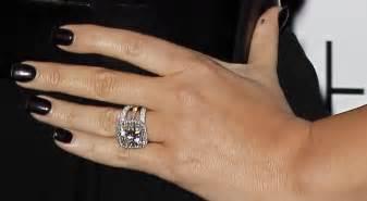 khloe engagement ring khloe ring buy me a rock