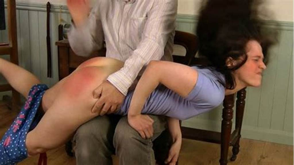 #Spanking #Minnesota #The #Allure #Of #Spanking
