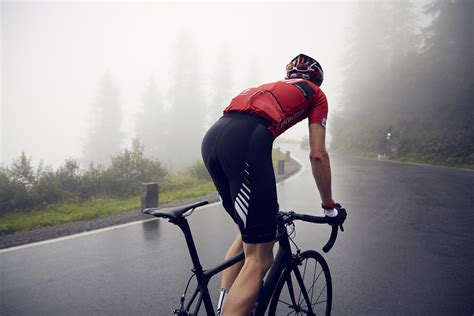 road cycling richie hopson