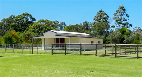 Kit Sheds Perth by Barn Sheds Perth Barn Style Sheds Sheds
