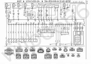 12  2jzgte Engine Wiring Diagram
