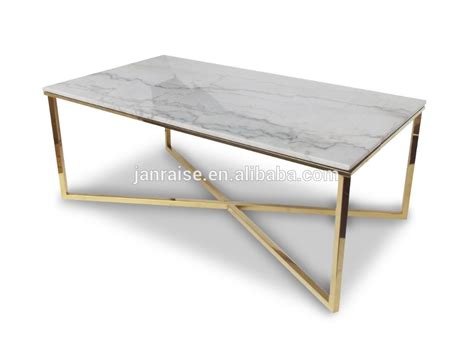 40 Collection Of Marble And Metal Coffee Tables Clean Kitchenaid Coffee Maker Vinegar Ultimate Blueberry Cake Pure Storage Table West Elm With Yogurt Costco Elevate Kcm111 Troubleshooting Southern Living