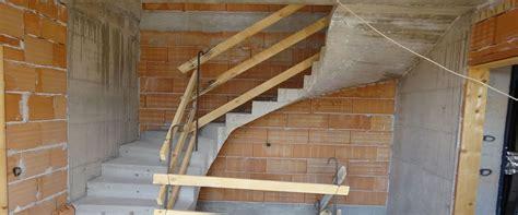 scale in muratura interne scale interne moderne in muratura scale per interni