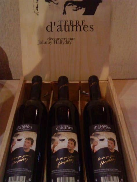 bureau change bordeaux troc echange vin coffret collector johnny hallyday sur