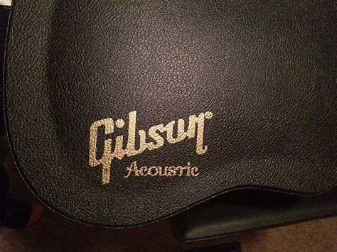 Gibson J45 Standard  Beautiful, Rare Cobraburst Finish