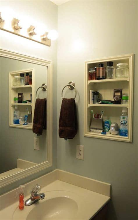 bathroom medicine cabinets ideas creative bathroom medicine cabinet designs