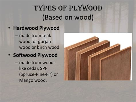 cabinet wood types and costs types of plywood for cabinets in india woodworking plans