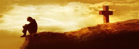 jesus   luz  mundo  esta em trevas