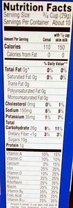 Frosted Flakes - Kellogg's - 10.5 oz (750 g)