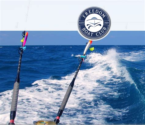 Freedom Boat Club Franchise Reviews by New Cmo Comes Aboard At Freedom Boat Club Ratti Report