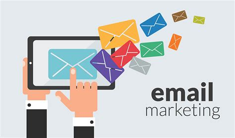 email marketing systems   differ