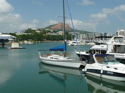 Boat Mooring For Sale by Berths For Sale Townsville Yacht Club Breakwater Marina