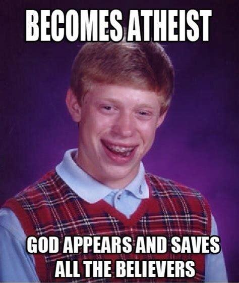 Unlucky Brian Meme - unlucky brian meme 28 images unlucky brian unlucky brian unlucky memes image memes at