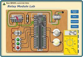 plc simulator software