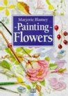 botany   artist  inspirational guide  drawing plants  sarah simblet reviews