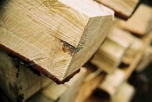 Materiaux Construction Maison : mat riaux de construction de maison construire maison mat riaux locaux construction mat riel ~ Carolinahurricanesstore.com Idées de Décoration