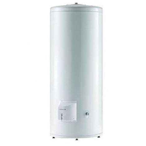 chauffe eau steatite chauffe eau 233 lectrique st 233 atite vertical sol ces de dietrich 250 l 835