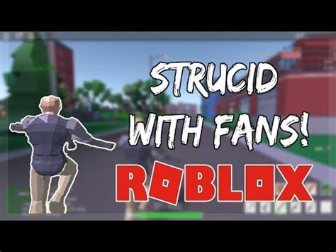 strucid  stream roblox level  pro  play