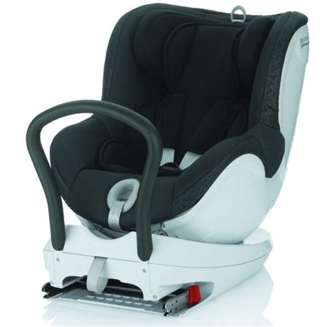 siege auto rear facing extended rear facing car seat erf why they are safer toby and roo
