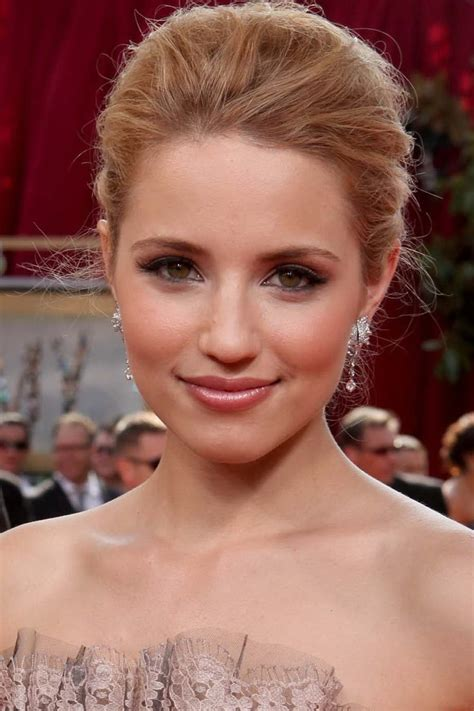 Dianna agron ретвитнул(а) the hollywood reporter. Dianna Agron   NewDVDReleaseDates.com