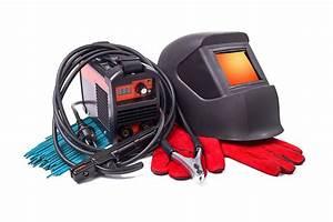 Reviews Of The Best Welding Supplies Online  Buyer U0026 39 S Guide