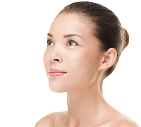 woman-face-mobile - Perfect Skin Solutions