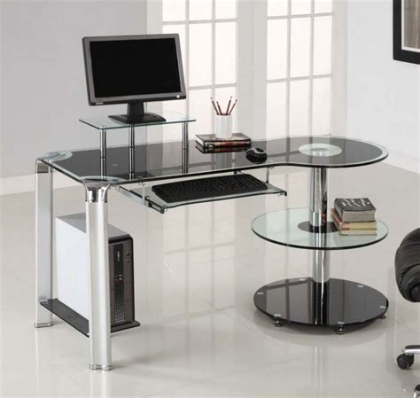 office desk for small space narrow desks for small spaces saving