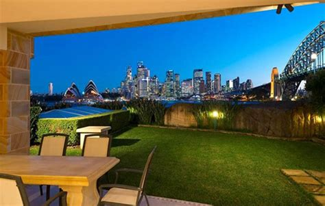 in praise of the aussie backyard realestate au - Aussie Backyard