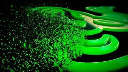Razer 4k Chroma Wallpapers 1080p Sfondo Disrupt