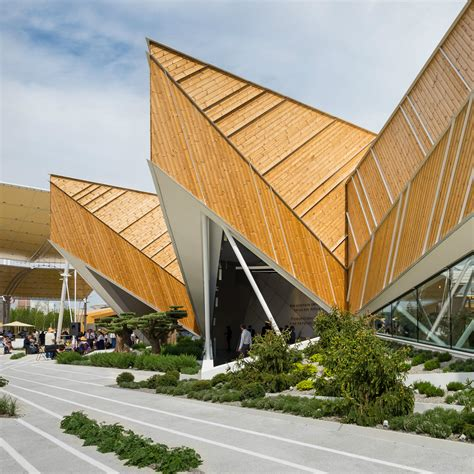 used office furniture stores slovenia pavilion expo milan 2015 sono architects