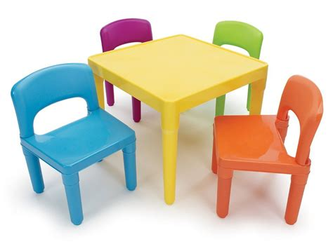 kids table n chairs kids table and chairs christmas gifts for everyone