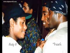 tupac shed so many tears hq youtube