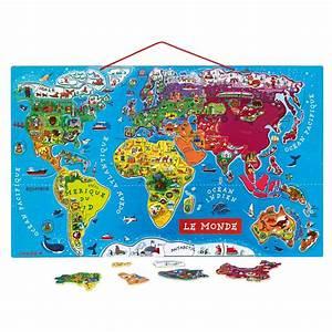 Carte Du Monde Metallique : carte du monde carte du monde ~ Teatrodelosmanantiales.com Idées de Décoration