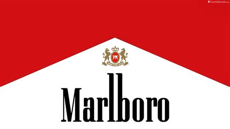 Cigarettes Wallpapers