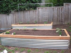 amazing raised beds you say obsession like that s a bad