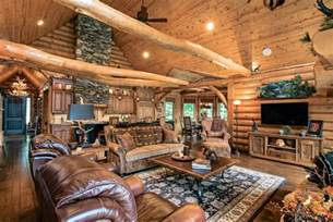 log cabin floor plans with loft log home living your guide to log homes and log cabins