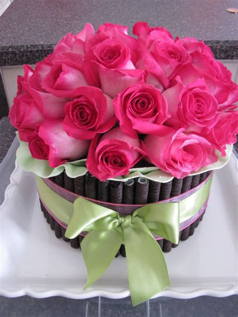 flower birthday cake 17 best images about happy birthday on