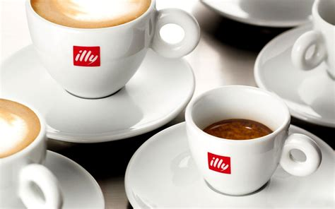 Illy Coffee Espresso Wallpaper For Widescreen Desktop Pc Coffee Cafe Sibu Swot Analysis Los Angeles Bhg Maker With Grinder Manual Cuisinart Single Serve Breville Vs Business Plan Ppt Hong Kong