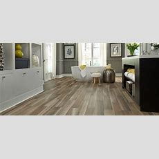 Interior Home Improvement  Doityourselfcom