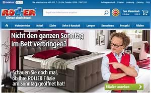 Roller Shop Online : roller online gutschein ~ Eleganceandgraceweddings.com Haus und Dekorationen