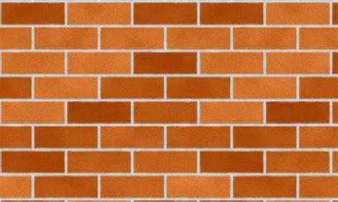 fantastically  brick photoshop patterns naldz