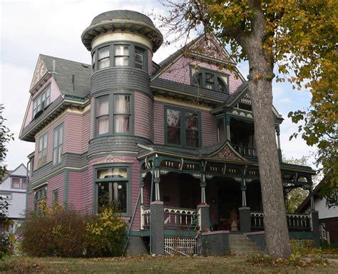 House Of Omaha by Edgar Zabriskie House Omaha Roadtrippers