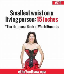 1000+ images about world records on Pinterest   World ...