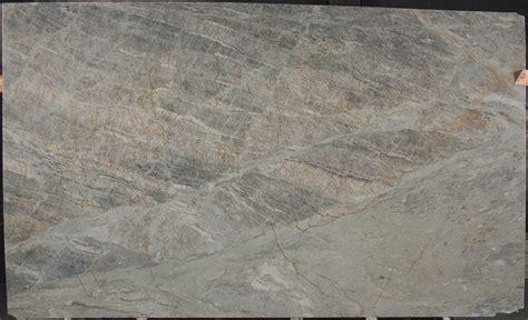 Stone Design   Quartzite   Elegant Gris Quartz