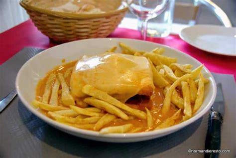 restaurant cuisine portugaise aux saveurs franco portugaises restaurant au havre